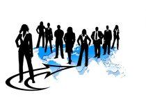 Kako da postanete bolji tim lider?