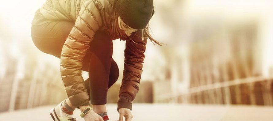 3 načina kako nas jutarnje trčanje čini boljim radnikom