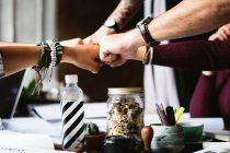 Kako zabava na poslu utiče na produktivnost?