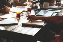 Kako do produktivnosti uz zadovoljne zaposlene?