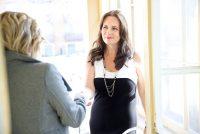 Šta pitati poslodavca na razgovoru za posao?