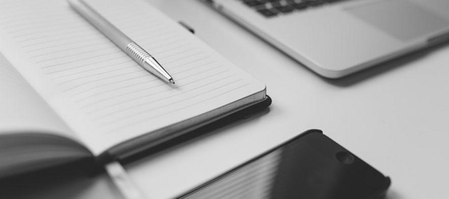 """Šta je """"e- papir"""" projekat i kako može pomoći privrednicima?"""