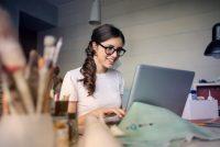 Kako pobediti prokrastinaciju na poslu?