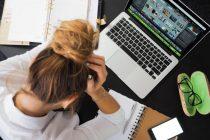 Kako napraviti balans između posla i privatnog života?