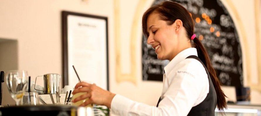 Besplatna obuka za pomoćno hotelsko osoblje