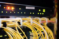 Kroz obuku do posla – Operateri za proizvodnju kablova za industrijske mašine