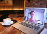 Saveti za uspešan video intervju