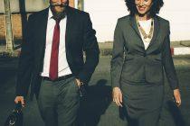 Boje odeće idealne za razgovor za posao