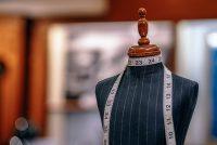 Filijala Užice NSZ organizuje obuke za krojenje i šivenje