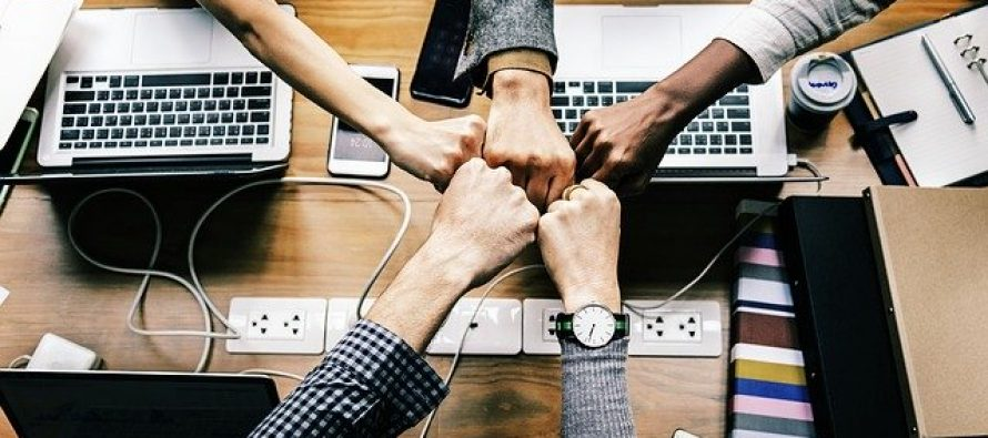 Kakva je budućnost startapa?