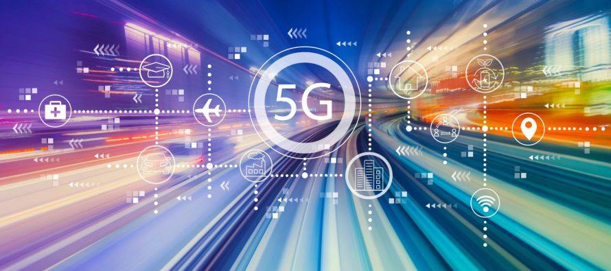 5G u svetu i Srbiji