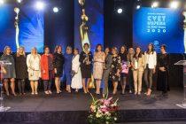 Konkurs za najbolje preduzetnice u državi