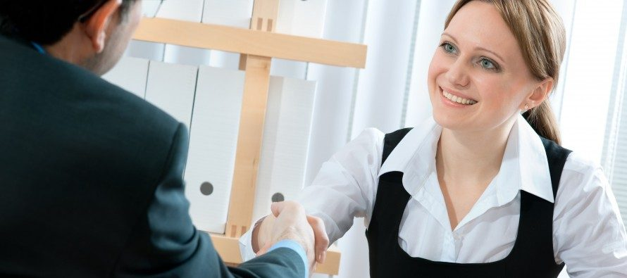 4 neobična načina da se spremite za intervju