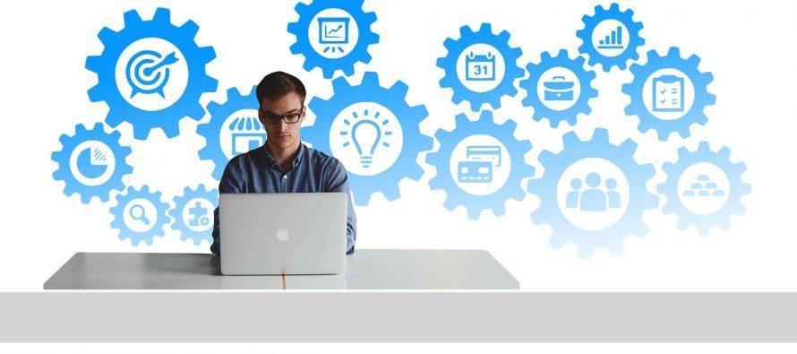Šta treba izbegavati pri pisanju CV-a