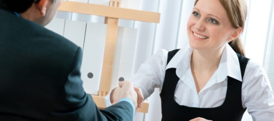 Udruženje studenata tehnike Evrope- BEST Niš organizuje sajam poslova i stručnih praksi