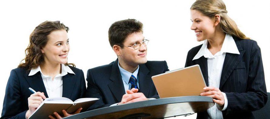 Saveti za uspešnu poslovnu komunikaciju
