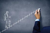 Da li je uspeh povezan isključivo sa manjkom osećajnosti?