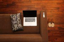 Rad od kuće – kako da opstanete u tom okruženju
