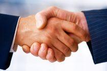 """Seminar """"Poboljšanje pregovaračkih veština i prodaje"""""""