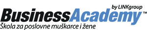 biznis akademija logo