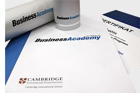 biznis akademija slika 10