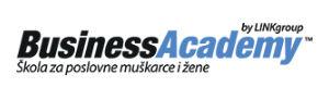 biznis akaemija logo2