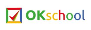 ok school logo sidebar