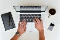 Zašto je važna informatička pismenost?