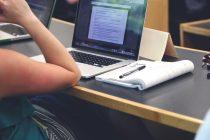 Važnost online kurseva
