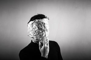 skrivati-lice