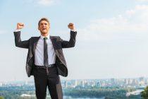 Poslovni saveti uspešnih ljudi