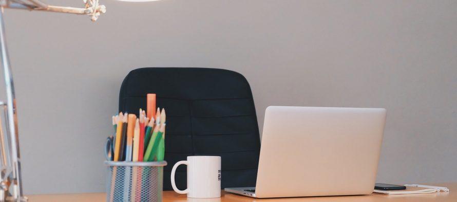 Želite da budete freelancer? Ovo morate znati!