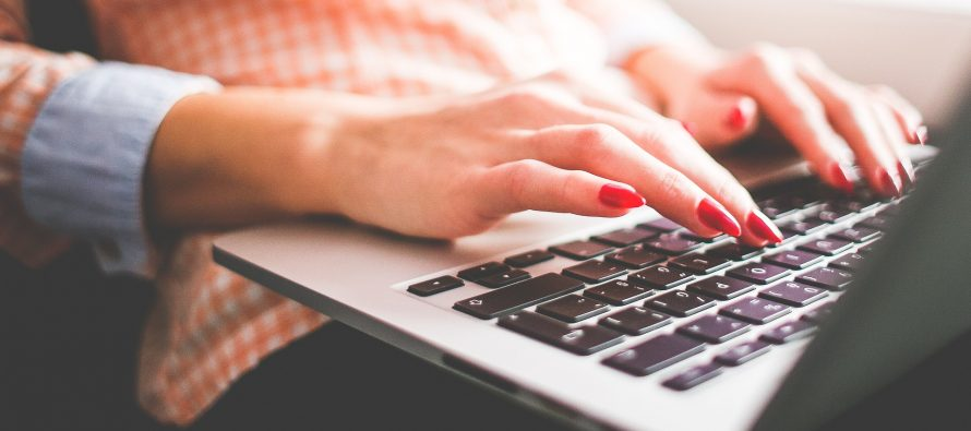8 saveta za CV koji se izdvaja od drugih