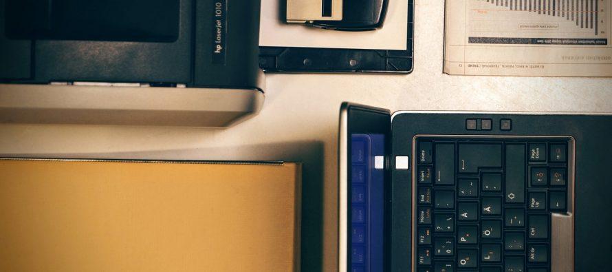 4 loše navike na radnom mestu i kako ih se rešiti