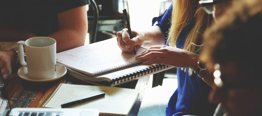 Da li perfekcionizam sputava vaš biznis?