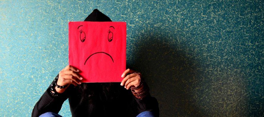 10 radnih navika neuspešnih ljudi – i kako ih ispraviti