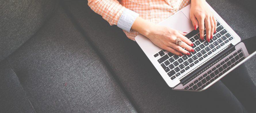 5 načina da organizujete potragu za poslom
