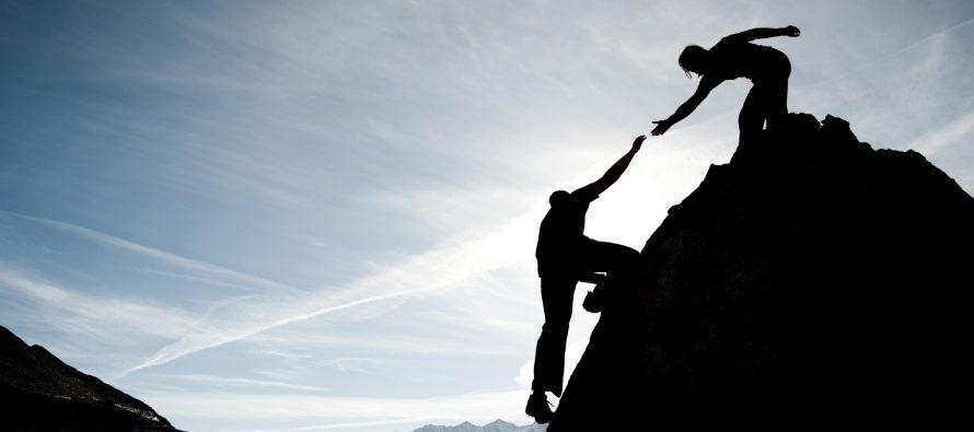 5 načina da motivišete ljude oko vas