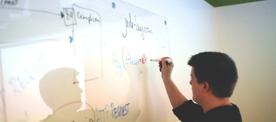 21 savet za mlade preduzetnike