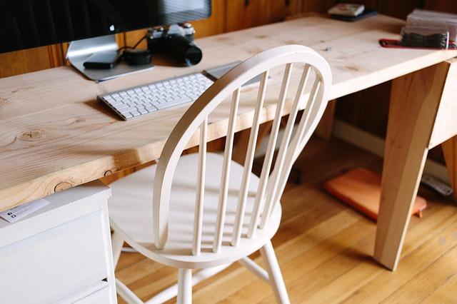 wood-926606_640