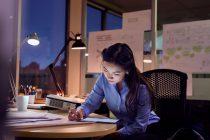 Kako da budete sigurni da radite svoj posao iz snova?