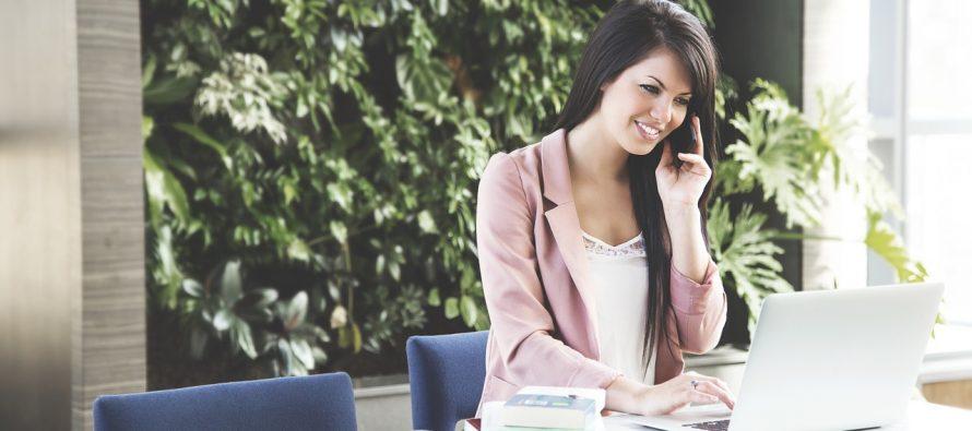 Kako da uživate u poslu?
