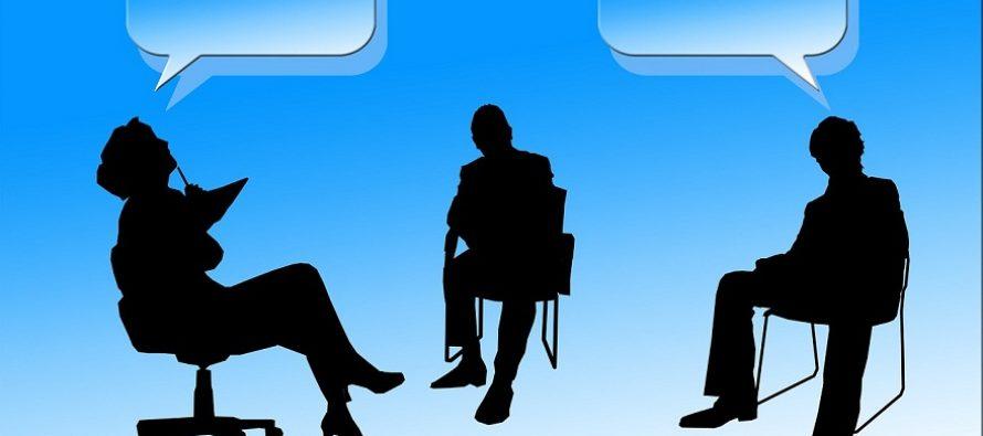 Koja je osobina najvažnija prilikom intervjua za posao?