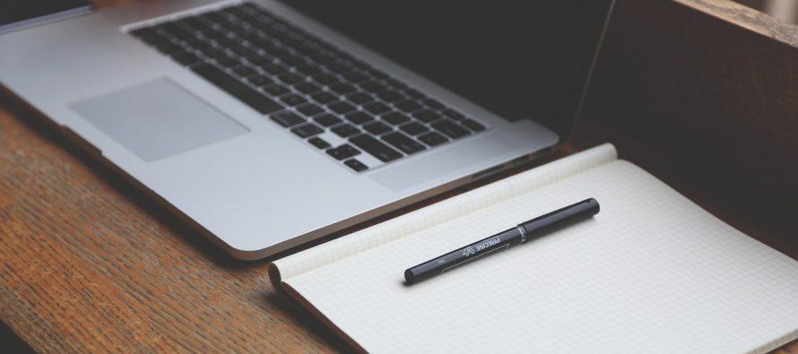 Informatička obuka za osobe sa invaliditetom