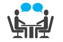 Najteža pitanja na intervjuu za posao