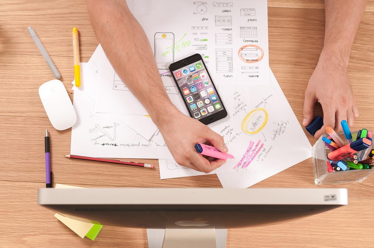 Za savršen posao potreban je savršen biznis plan