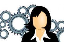 Koje kvalitete kod zaposlenih se najviše cene?