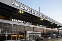 """Za koncesiju Aerodroma """"Nikola Tesla"""" ponude veće od očekivanih"""