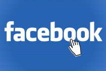 Želite unosan biznis: Fejsbuk vam može pomoći!
