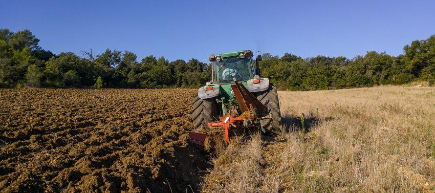 Indija hoće da ulaže u srpske traktore
